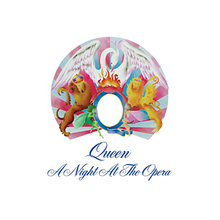 220px-Queen_A_Night_At_The_Opera